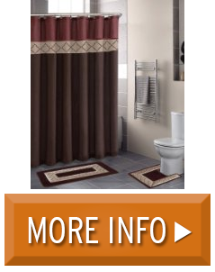 basic bathroom basic bathroom strip wall lamp basic bathroom strip